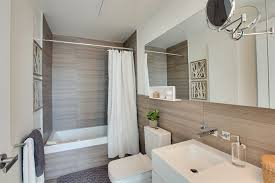 ensuite bathroom renovation ideas condo bathroom renovation ideas discountpurasilk com