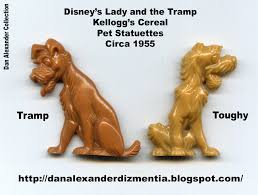 afghan hound lady and the tramp dan alexander dizmentia disney u0027s lady and the tramp at mcdonald u0027s