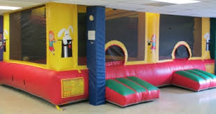 kids party places magician st louis mo and il magicians abra kid abra