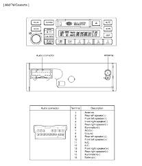 wiring diagram club car golf cart wiring diagram 36 volt ezgo