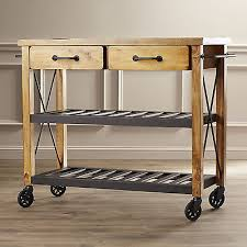 kitchen carts islands utility tables attractive kitchen carts islands utility tables the home depot