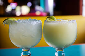 margarita recipes the only two margarita recipes you will ever need relish austin