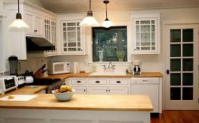 cape cod kitchen ideas kitchen amazing cape cod kitchen designs 10 impressive cape cod
