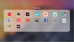 travel apps images How to create your own mac travel app itravel life png