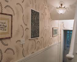 examples wallpaper hangers