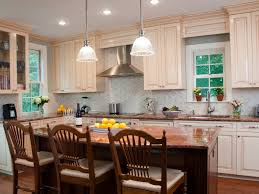 home improvement ideas kitchen kitchen contractors home improvement chicago il white kitchen