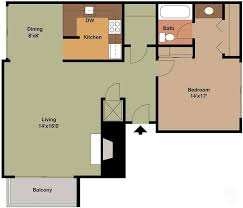 square floor plans governors square floor plans
