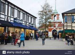 ugg sale netherlands mcarthur glen designer outlet center roermond netherlands stock
