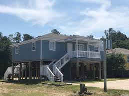 wright u0027s shores real estate and homes for sale