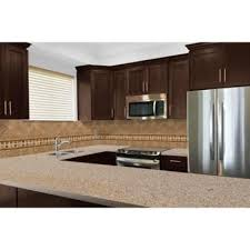 Reno Depot Kitchen Cabinets 62 Best Kitchen Images On Pinterest Kitchen Kitchen Redo And