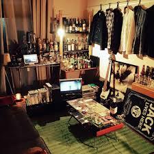 7 stylish decorating ideas for a japanese studio apartment blog