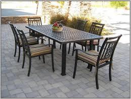 Small Outdoor Patio Table Impressive Small Outdoor Dining Set Patio Inspiring Patio
