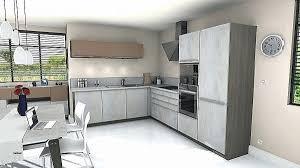 logiciel de cuisine logiciel conception cuisine ikea mac idée de modèle de cuisine