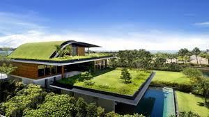 Classic Home Design Concepts Concept Home Design Studrep Co