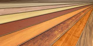 Laminate Flooring Over Linoleum Basement Floors Best Options For A Basement Floor That Lasts