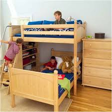 high bedroom decorating ideas high loft bunk bed with high bookcase bedroom set bedroom