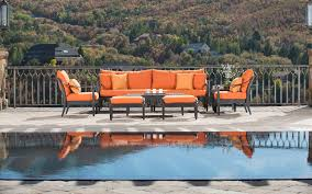 Discount Patio Furniture Orange County Ca 100 Discount Patio Furniture Los Angeles Best 25 Pallet