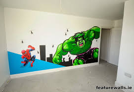 wall decal quotes movie wall art radical murals for your home movie wall art radical murals for your home be inspired