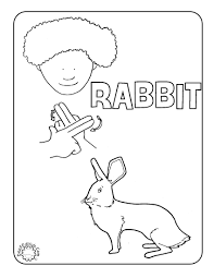 a few new coloring pages are in here is one to enjoy asl