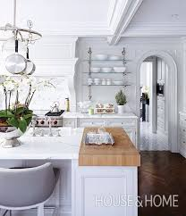 112 best decorate it kitchen images on pinterest kitchen