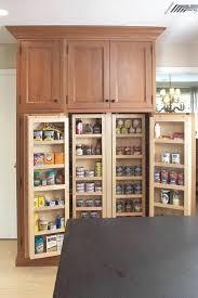 kitchen pantry cabinet ideas kitchen cabinet design impressive ideas kitchen pantry cabinets