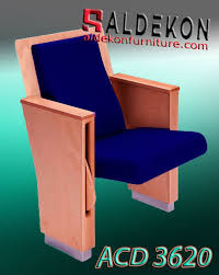 Theater Chairs For Sale Best 25 Stadium Seats For Sale Ideas On Pinterest Picnic Chairs