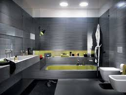 bathroom ideas gray gray master bathroom ideas bathroom ideas qmvpnr bedroom