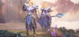 crusaders of light best class crusaders of light hack cheats bug codes