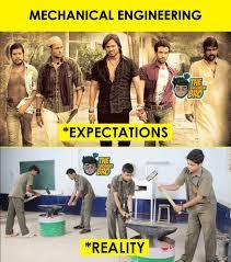 Mechanical Engineer Meme - meme mechanical engineering memes album on imgur