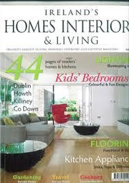 home interiors ireland press dublin interior design merrion square interiors