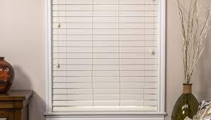 bathroom window blinds ideas ideas built in window blinds outside mount door why choose med
