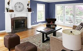 livingroom color living room paint color selector the home depot