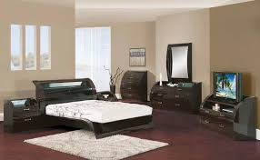 black king bedroom sets decorate my house