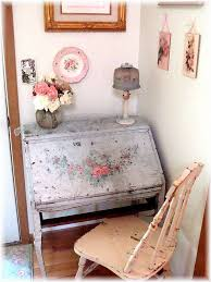 Shabby Chic Chaise by 294 Best Images About Victorian And Shabby Chic On Pinterest