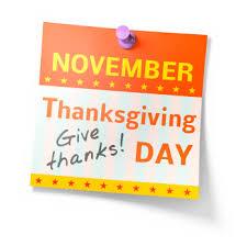 21 thanksgiving sermons plus four more dr pritchard