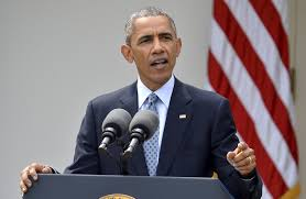 president obama may not need congress to defang sanctions against