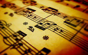 musical wallpapers fantastic musical backgrounds 2016 hdq cover