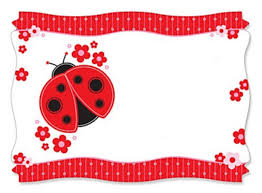 Free Mickey Mouse Baby Shower Invitation Templates - free ladybug baby shower invitation template invitations online