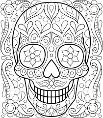 fun coloring pages printable coloring fun coloring pages