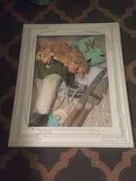 Wedding Wishes Keepsake Shadow Box Wedding Shadow Boxes Are A Great Way To Save All Your Wedding