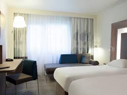 Hotel Aire Autoroute Hotel Clermont Ferrand Près De L U0027autoroute