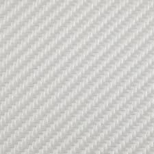 Marine Upholstery Fabric Online Interior Decoration Fabric For Marine Upholstery Exterior