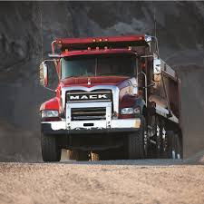 nearest kenworth dealer telematic services increase uptime