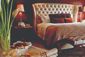 hotel offers packages u0026 deals at mumbai u0027s premium 5 star hotel