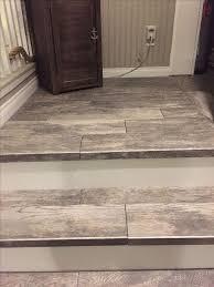 Tiles For Stairs Design Best 25 Tile On Stairs Ideas On Pinterest Morrocan Floor Tiles