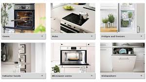 kitchen design the sale begins is your ready the ikea kitchen