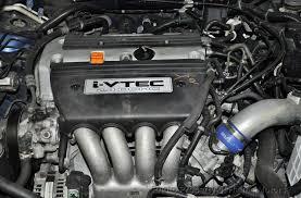 2005 honda accord coupe manual 2005 used honda accord coupe lx manual at haims motors serving