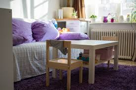 Wohnzimmer Mit Vielen Fenstern Einrichten Kleine Wohnküche Effektiv Gestalten Mit Ikea Möbeln Wohnzimmer