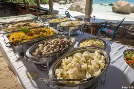 kreolische küche kreolische küche sonne auf dem teller my luxury
