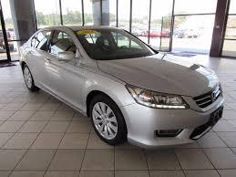 honda accord used 2013 2013 used honda accord sedan sdn 4dr v6 auto tou at landers